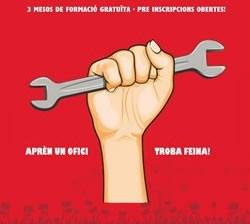Programa Okup'Alt
