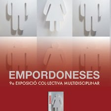 Empordoneses 2018