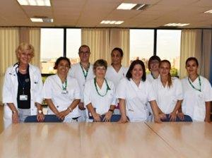 Centre Socio Sanitari Bernat Jaume de Figueres