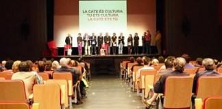 La Cate de Figueres