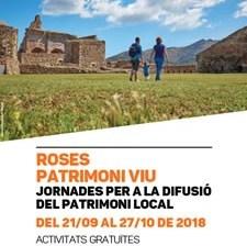 Vila de Roses