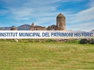 Institut Municipal del Patrimoni Històric de Roses