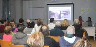 Càtedra de Roses d'Arqueologia i Patrimoni Arqueològic