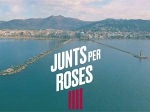 Junts per Roses