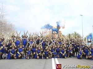 Carnaval dels Carnavals