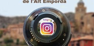 Concurs de fotografia del patrimoni de l'Alt Empordà