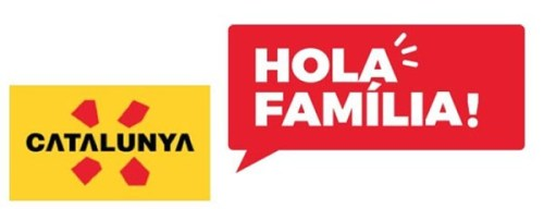 Hola Família!