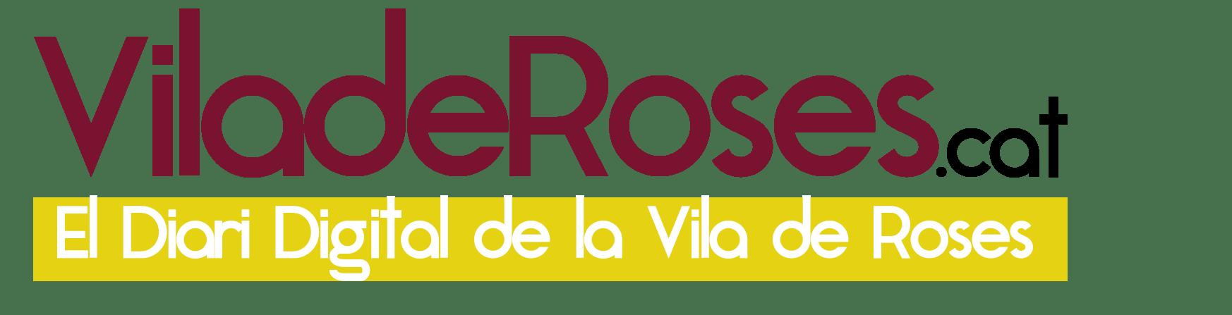 Diari digital Vila de Roses