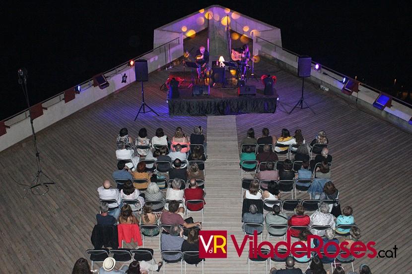 Festival Música D'Nits