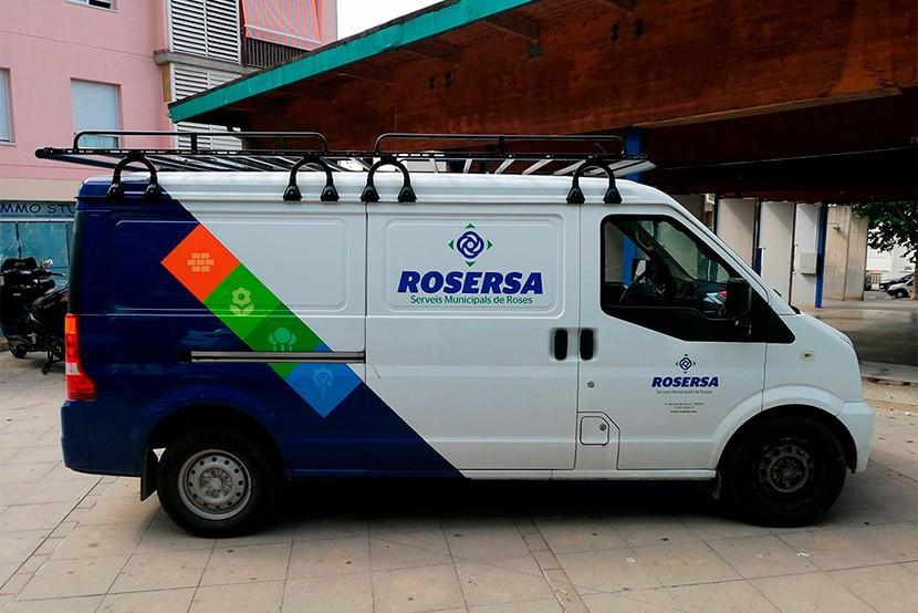 ROSERSA
