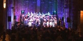 Festival 'Música D'Nits'