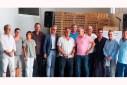 Els pescadors gironins satisfets per la implantació del Decret de governança de la pesca professional a Catalunya