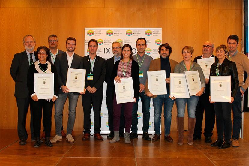 Associació Turística d'Apartaments Costa Brava- Pirineu de Girona