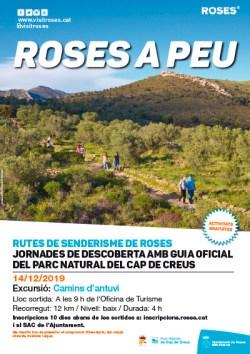 'Roses a Peu'