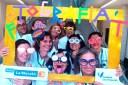 La Fundació Salut Empordà recapta 519 euros per La Marató de TV3