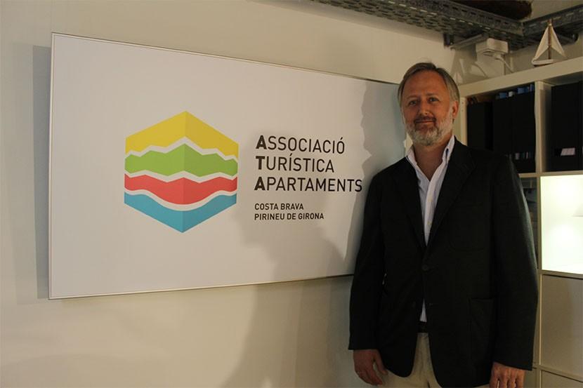 Associació Turística d'Apartaments
