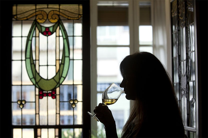 Tastos online de vins de la DO Empordà