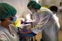 8 positius de coronavirus han registrat els centres de la Fundació Salut Empordà en els darrers dos dies