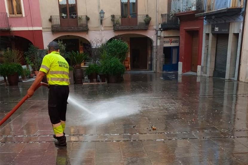 Cenet 06 de Castelló d'Empúries