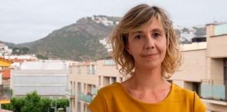 Agnès Fàbregas