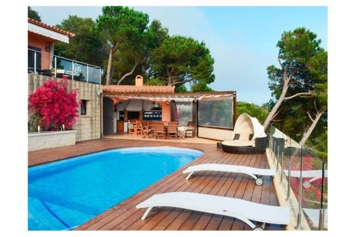 Turística d'Apartaments Costa Brava- Pirineu de Girona