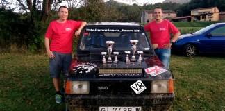 Off Road Classic Cup de Girona