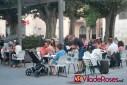 El PROCICAT actualitza el Pla Sectorial de Restauració amb les mesures previstes per a bars i restaurants