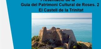 Guia de Patrimoni Cultural de Roses