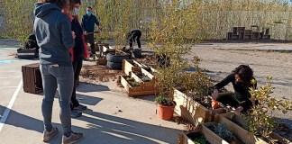 Escola l'Amistat de Figueres