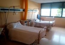 20 llits més de la Unitat de Subaguts