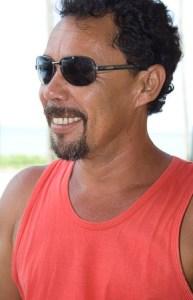 Oziel Dias Coutinho