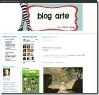 Blog-Arte