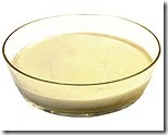leite-condensado