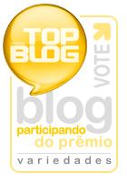 Top Blog - variedades