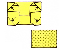 figura-10