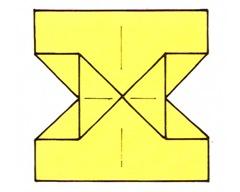 figura-6