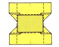 figura-7