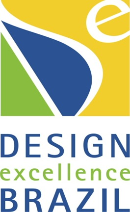 Design Excellence Brazil