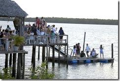 decks-restaurantes-praia-jacare