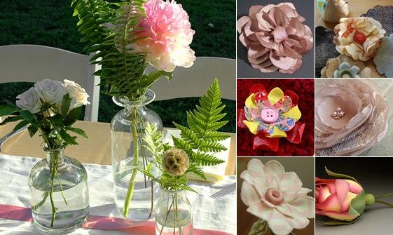 Dia das Mães - homenagem