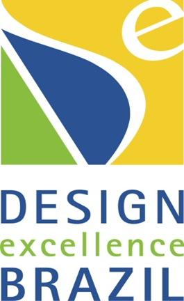 DesignExcellenceBrazil_thumb1