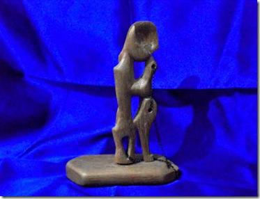 a_escultura1