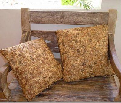 almofadas_cadeira1