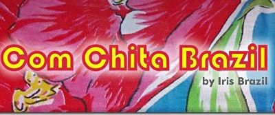 banner_comchita1