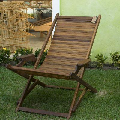 cadeira-balanco1