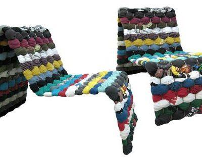 cadeirascamisetas1