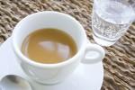 cafe-150x1001