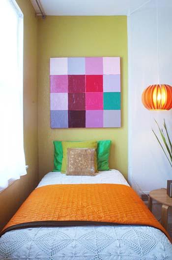 colcha_quadro_hotel1