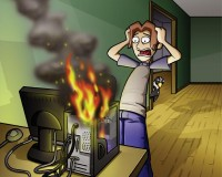 computerfire-200x1601