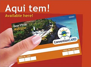 conventioncard-300x2231